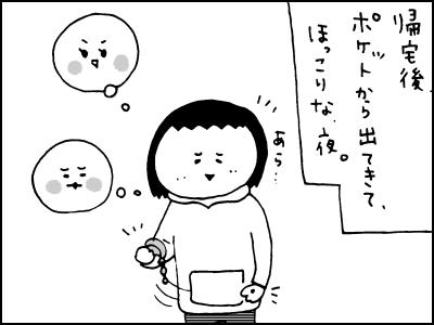 0222005