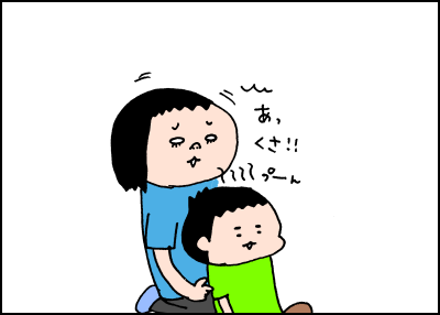 20180607_03