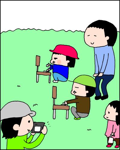 0522006