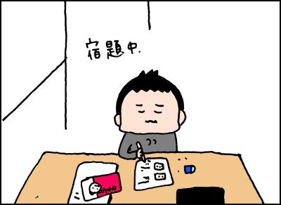 20190128_01