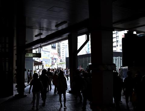 N612_shiobuyakoukasita-thumb-815xauto-14093