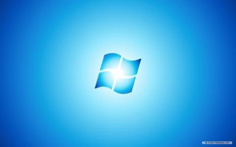 Windows7-windows-7-31771465-1280-800