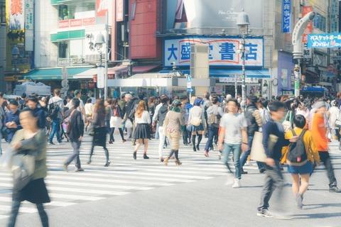 PAK95_shibuyaskoomori20141018113759-thumb-815xauto-17727