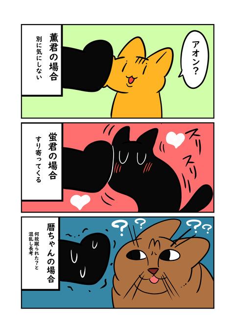 コミック2Q_005