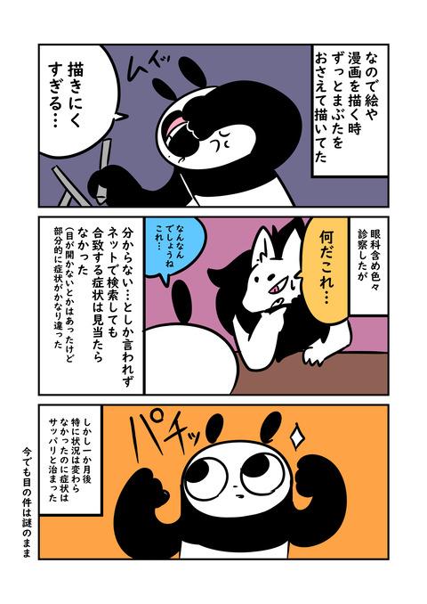 目_003