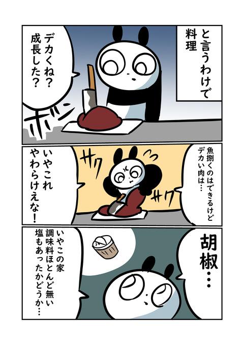 ダチョウ_002