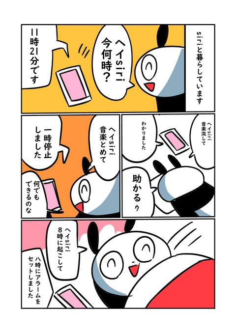 ピザ_001