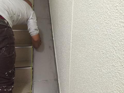 石川ケレン