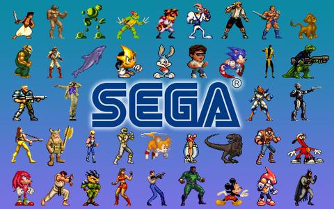 sega-genesis-all-stars-sega-20061780-1920-1200