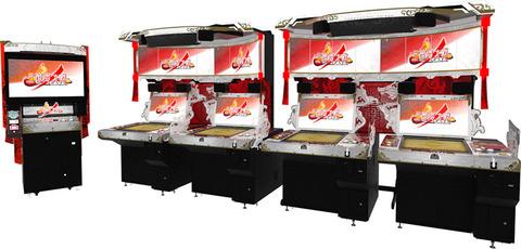 161021_arcade_1_03