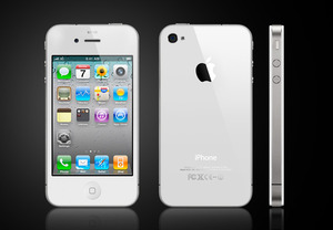 庭iPhoneが7位に転落 KDDI社長「iPhone失速は予定通り」
