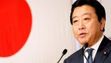 野田総理、年内に消費税10%増税を決定