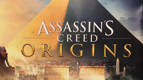 ac-origins-902x507-625x352