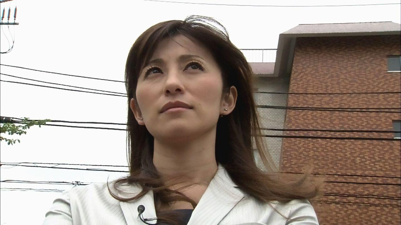 中田有紀 (アナウンサー)の画像 p1_27