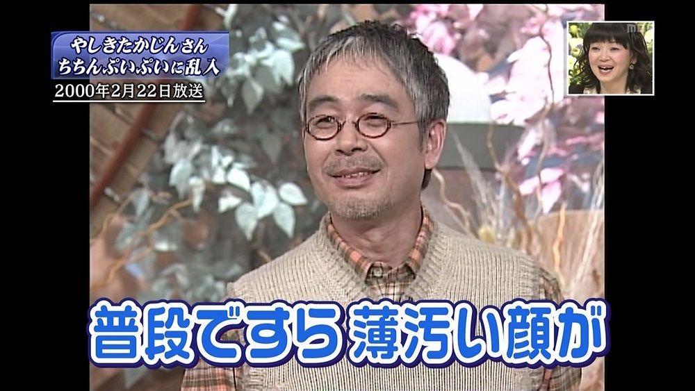 ぬる~い話 4