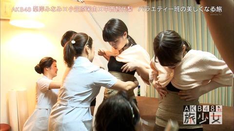 AKB48関連画像いろいろ4