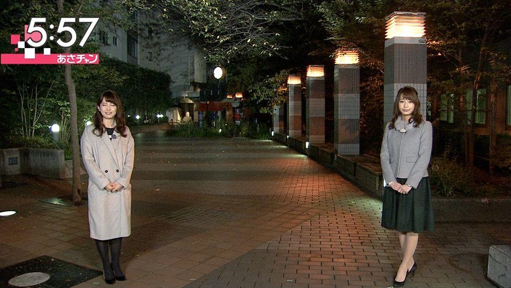 尾崎朋美の画像 p1_28