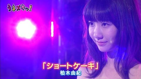 AKB48関連画像いろいろ9