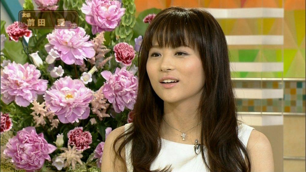 前田愛 (女優)の画像 p1_10