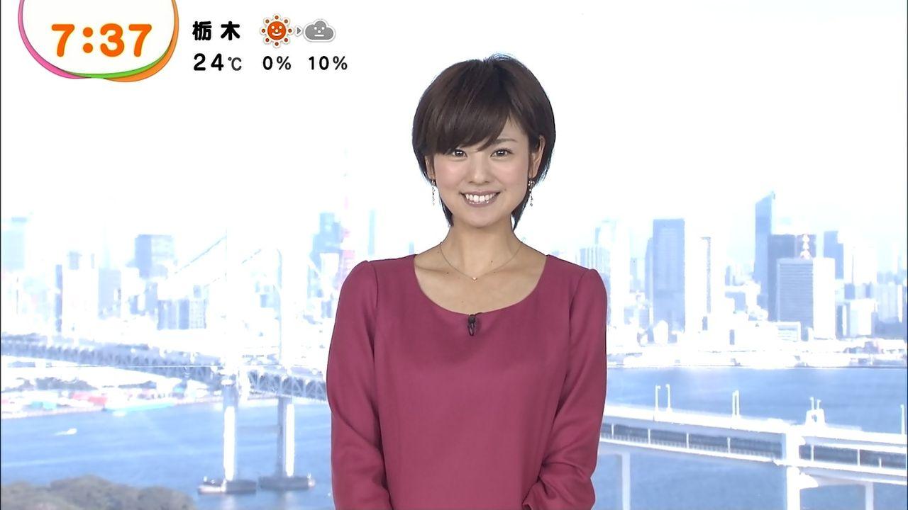 曽田麻衣子の画像 p1_30