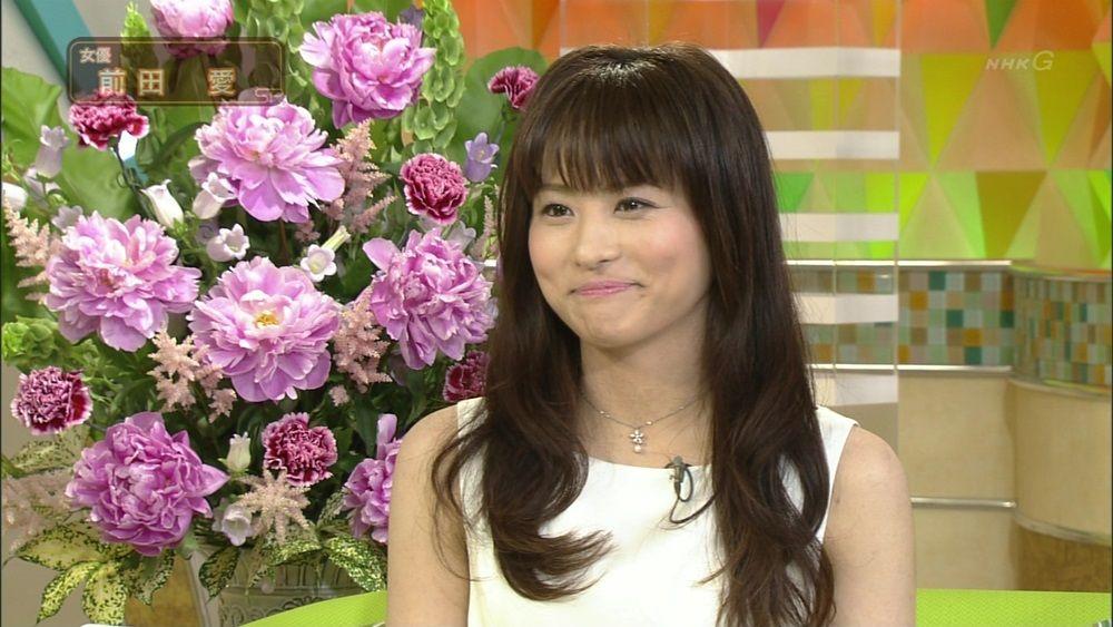 前田愛 (女優)の画像 p1_3