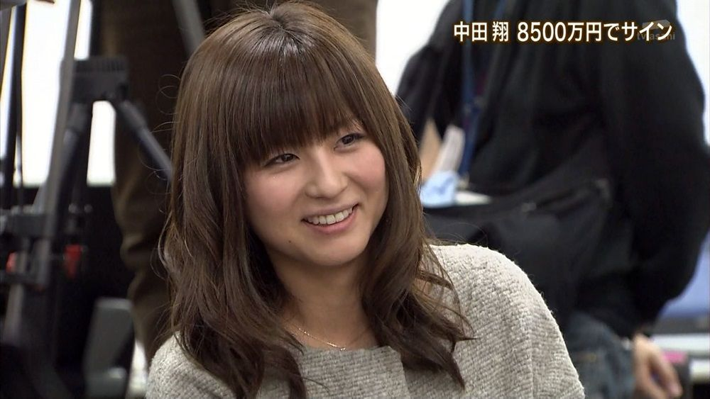 前田愛 (女優)の画像 p1_14