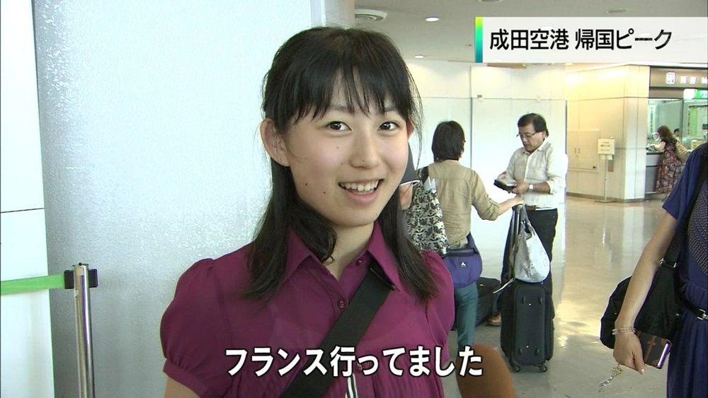 広島東洋カープのチーム情報 | プロ野球Freak