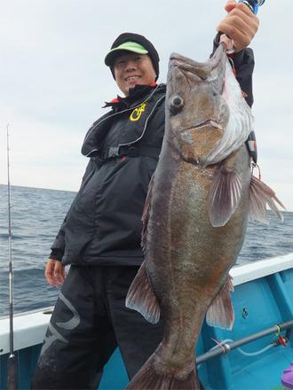 アラ78cm6kg