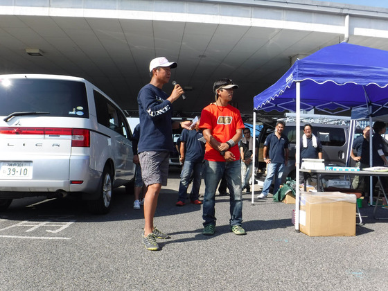 明石タイラバカップ6
