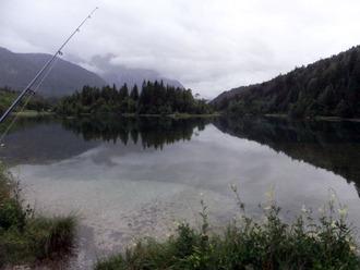 オーストリア1−1