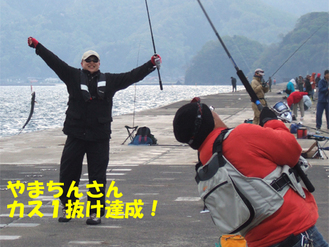 08.04.25敦賀サゴシガッツ隊
