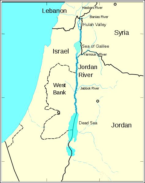 パレスチナ問題を ...