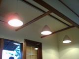 ランプ・シェード