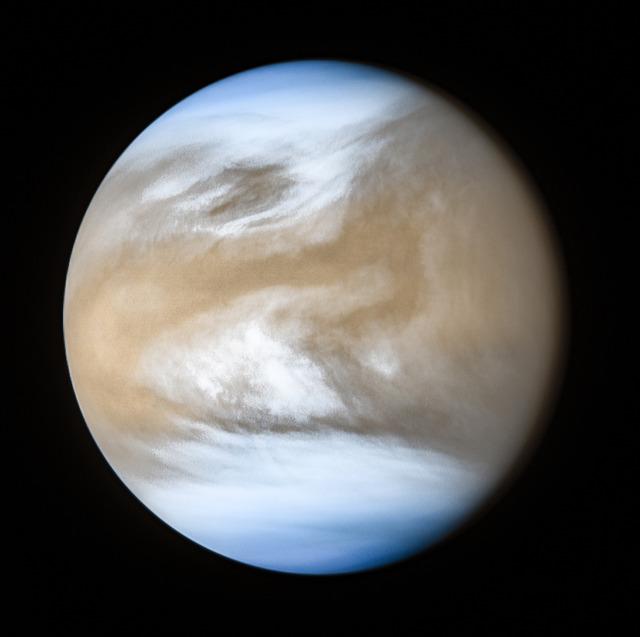 キングギドラは一夜にして金星の文明を滅ぼした←これ