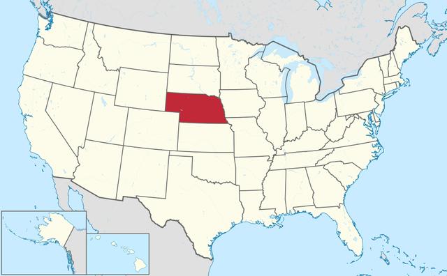 1024px-Nebraska_in_United_States.svg