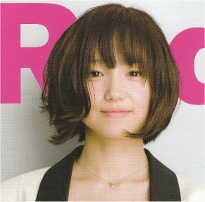 nagasaku_p