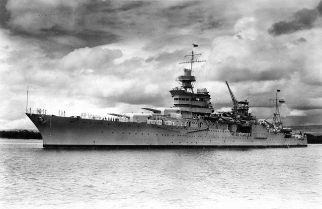 USS_Indianapolis_CA-35