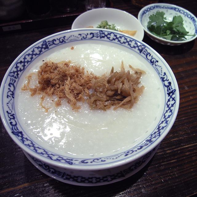Chinese_rice_congee