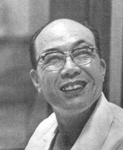 Honda_Souichiro_zaikai_1964