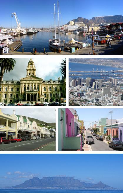 Cape_Town_Montage