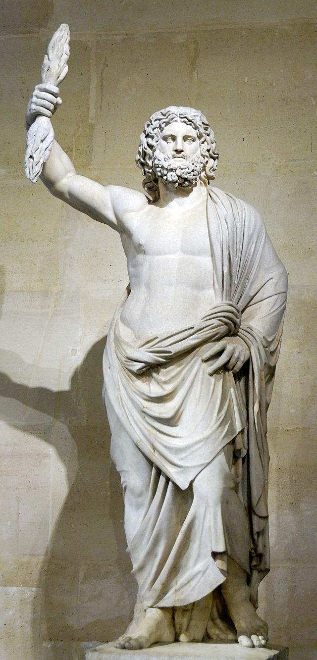 640px-Jupiter_Smyrna_Louvre_Ma13