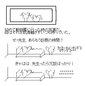 20130402114111_42_1