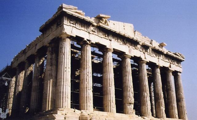 800px-Acropolis_of_Athens_01361