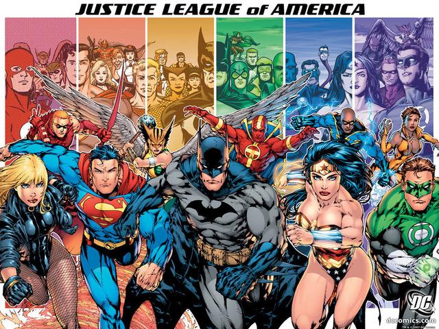 JLA-dc-comics-16384844-1024-768