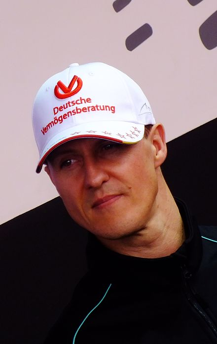 440px-Schumacher_china_2012