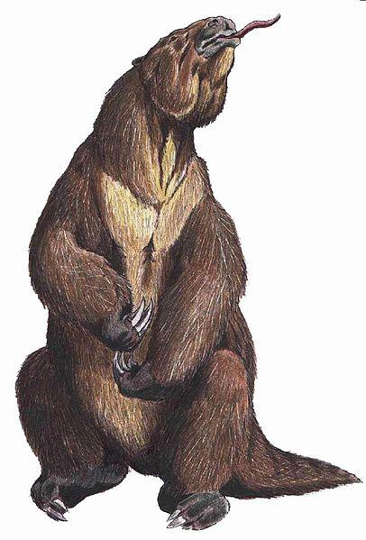 406px-Megatherum_DB
