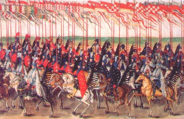 Hussars_1604