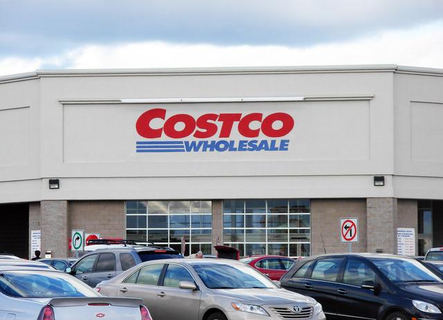 コストコの「あっ全然安くない」感は異常