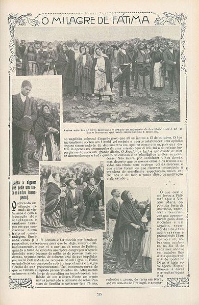 390px-Newspaper_fatima