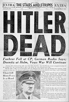 240px-Stars_&_Stripes_&_Hitler_Dead2